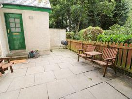 Groom's Cottage - Scottish Lowlands - 4278 - thumbnail photo 4