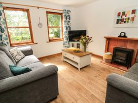 Groom's Cottage - Scottish Lowlands - 4278 - thumbnail photo 6