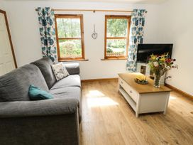 Groom's Cottage - Scottish Lowlands - 4278 - thumbnail photo 8