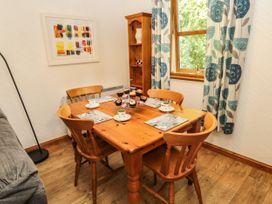 Groom's Cottage - Scottish Lowlands - 4278 - thumbnail photo 10