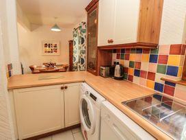 Groom's Cottage - Scottish Lowlands - 4278 - thumbnail photo 13