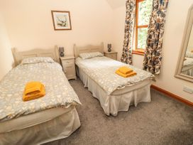 Groom's Cottage - Scottish Lowlands - 4278 - thumbnail photo 14