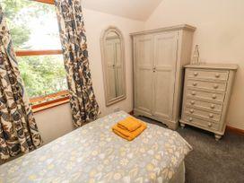 Groom's Cottage - Scottish Lowlands - 4278 - thumbnail photo 16