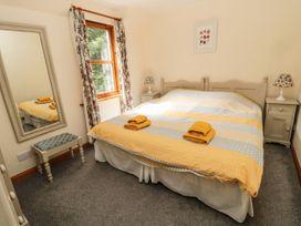 Groom's Cottage - Scottish Lowlands - 4278 - thumbnail photo 17