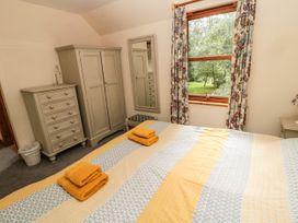 Groom's Cottage - Scottish Lowlands - 4278 - thumbnail photo 18