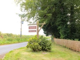 Groom's Cottage - Scottish Lowlands - 4278 - thumbnail photo 23