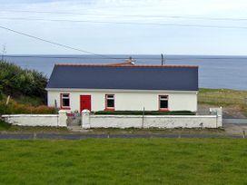Belderrig Cottage - Westport & County Mayo - 4288 - thumbnail photo 8