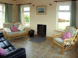 Belderrig Cottage - Westport & County Mayo - 4288 - thumbnail photo 2