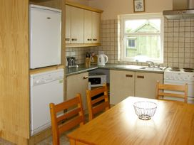 Belderrig Cottage - Westport & County Mayo - 4288 - thumbnail photo 3
