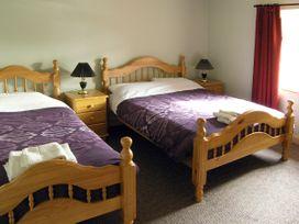 Belderrig Cottage - Westport & County Mayo - 4288 - thumbnail photo 5