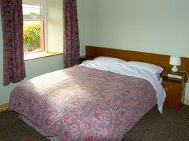 Belderrig Cottage - Westport & County Mayo - 4288 - thumbnail photo 4
