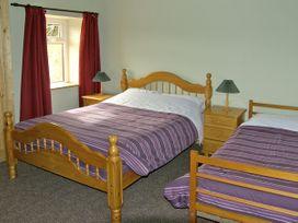 Belderrig Cottage - Westport & County Mayo - 4288 - thumbnail photo 6