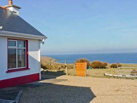 Belderrig Cottage - Westport & County Mayo - 4288 - thumbnail photo 7