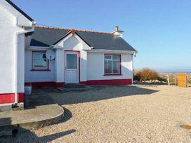 Belderrig Cottage - Westport & County Mayo - 4288 - thumbnail photo 1