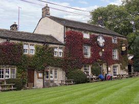 Town Head Farm - Yorkshire Dales - 4291 - thumbnail photo 11