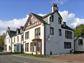 Aberfoyle Apartment - Scottish Lowlands - 4295 - thumbnail photo 1