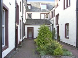 Aberfoyle Apartment - Scottish Lowlands - 4295 - thumbnail photo 7
