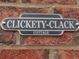 Clickety-Clack Cottage - Whitby & North Yorkshire - 4312 - thumbnail photo 3