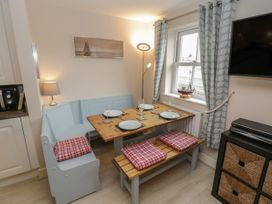 Clickety-Clack Cottage - Whitby & North Yorkshire - 4312 - thumbnail photo 9