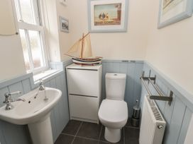 Clickety-Clack Cottage - Whitby & North Yorkshire - 4312 - thumbnail photo 18