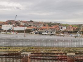 Clickety-Clack Cottage - Whitby & North Yorkshire - 4312 - thumbnail photo 21