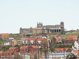 Clickety-Clack Cottage - Whitby & North Yorkshire - 4312 - thumbnail photo 25