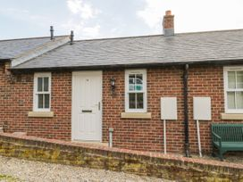 Clickety-Clack Cottage - Whitby & North Yorkshire - 4312 - thumbnail photo 1