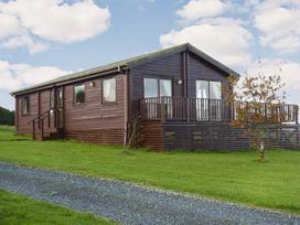 Lodge 48 - Devon - 4325 - thumbnail photo 1