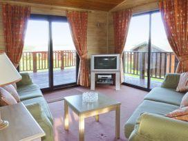 Lodge 48 - Devon - 4325 - thumbnail photo 2