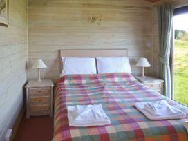 Lodge 48 - Devon - 4325 - thumbnail photo 5