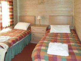 Lodge 48 - Devon - 4325 - thumbnail photo 6