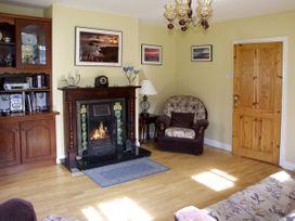 Fuchsia Lodge - County Kerry - 4328 - thumbnail photo 3