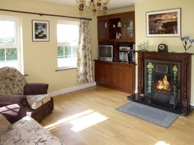 Fuchsia Lodge - County Kerry - 4328 - thumbnail photo 4