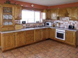 Fuchsia Lodge - County Kerry - 4328 - thumbnail photo 5