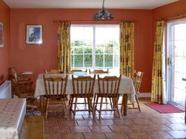 Fuchsia Lodge - County Kerry - 4328 - thumbnail photo 6