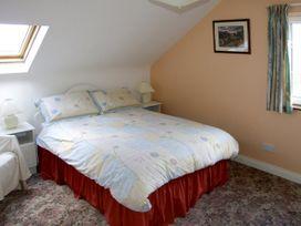 Fuchsia Lodge - County Kerry - 4328 - thumbnail photo 7