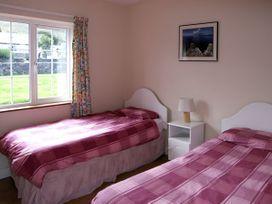 Fuchsia Lodge - County Kerry - 4328 - thumbnail photo 8
