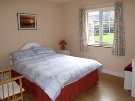 Fuchsia Lodge - County Kerry - 4328 - thumbnail photo 9