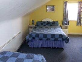 Fuchsia Lodge - County Kerry - 4328 - thumbnail photo 11