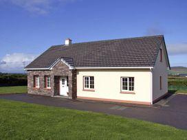 Fuchsia Lodge - County Kerry - 4328 - thumbnail photo 14