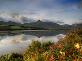 Fuchsia Lodge - County Kerry - 4328 - thumbnail photo 16