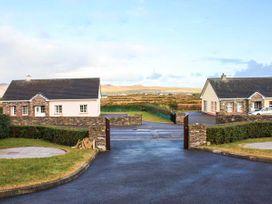 Fuchsia Lodge - County Kerry - 4328 - thumbnail photo 13
