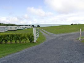 Silver Strand Cottage - County Wicklow - 4333 - thumbnail photo 12