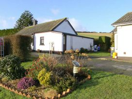 Silver Strand Cottage - County Wicklow - 4333 - thumbnail photo 10