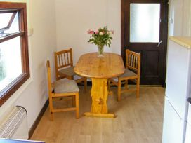 Silver Strand Cottage - County Wicklow - 4333 - thumbnail photo 5