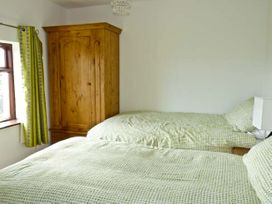 Silver Strand Cottage - County Wicklow - 4333 - thumbnail photo 7