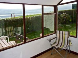 Silver Strand Cottage - County Wicklow - 4333 - thumbnail photo 8