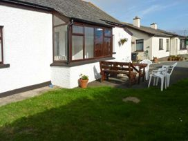 Silver Strand Cottage - County Wicklow - 4333 - thumbnail photo 9