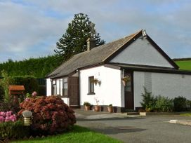 Silver Strand Cottage - County Wicklow - 4333 - thumbnail photo 1