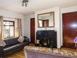 Silver Strand Cottage - County Wicklow - 4333 - thumbnail photo 3